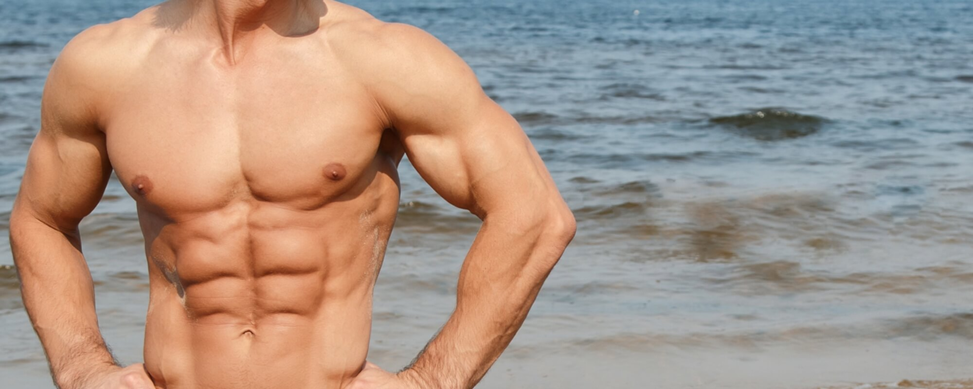 Male Abdominal Etching procedures