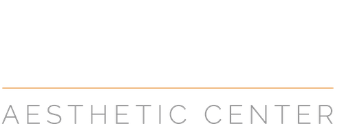 Sculpt Aesthetic Center