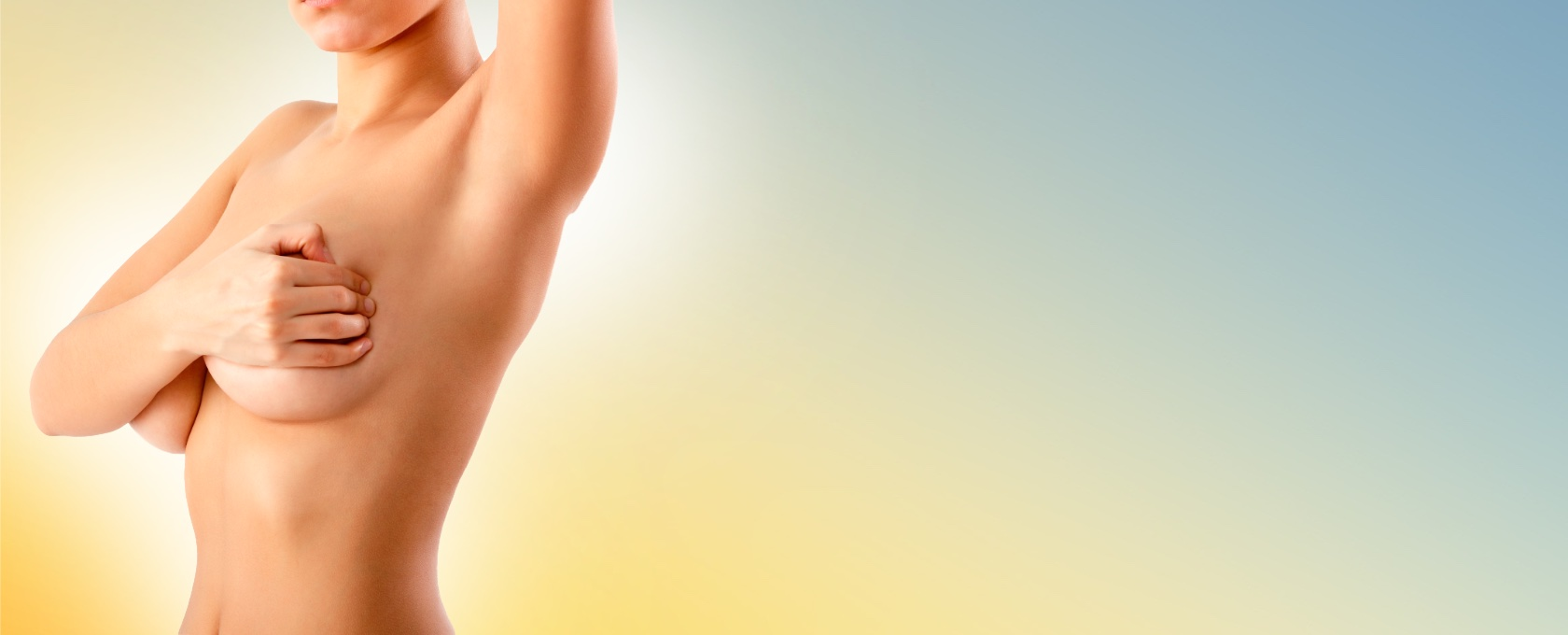breast augmentation for women